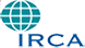 Accréditation IRCA International Register of Certifcated Auditors