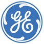 GENERAL ELECTRIC France : industrie lourde